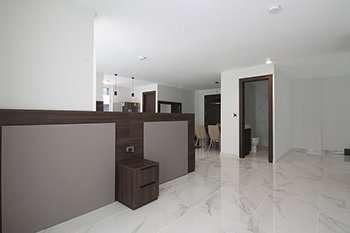 apartamento-a-the-panarama-350px-3