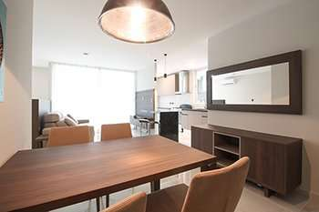 apartamento-a-the-panarama-350px-4