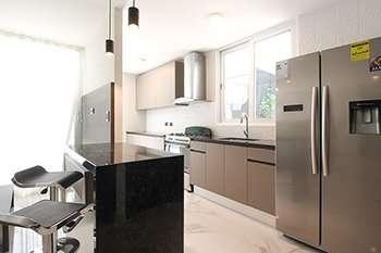 apartamento-a-the-panarama-350px-cocina-3