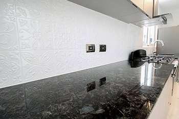 apartamento-a-the-panarama-350px-cocina