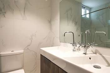apartamento-a-the-panarama-350px-recamara-1