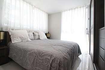 apartamento-a-the-panarama-350px-recamara-2