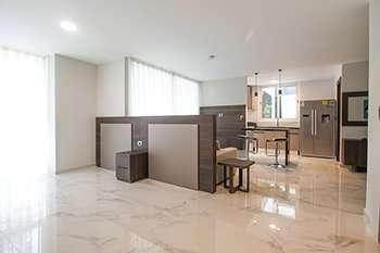 apartamento-a-the-panarama-350px