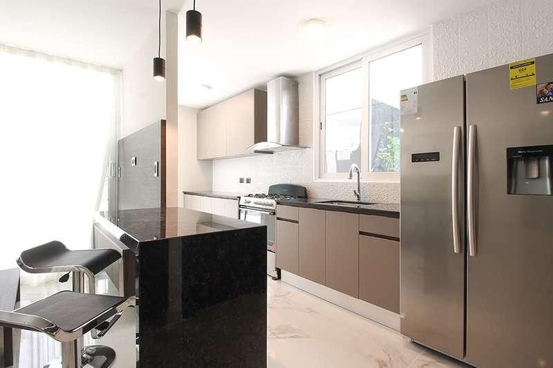 apartamento-a-the-panarama-800px-cocina-3