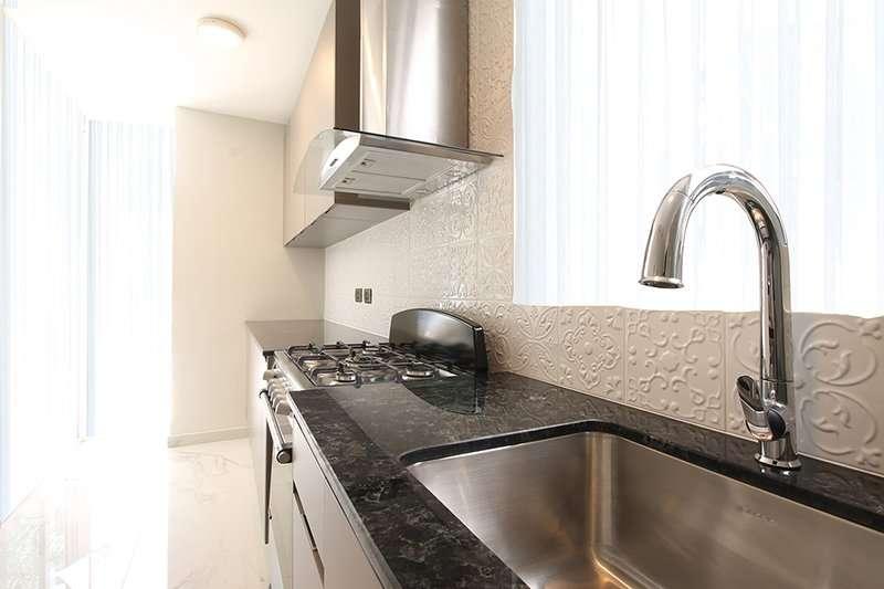 apartamento-a-the-panarama-800px-cocina-4