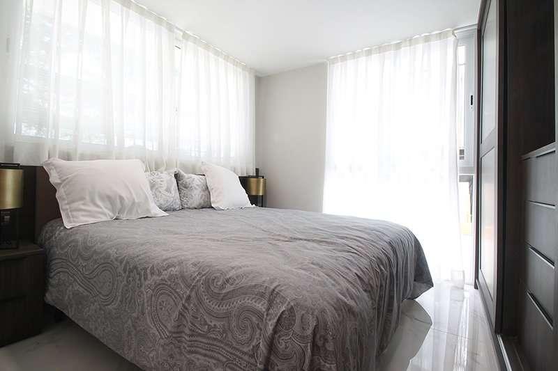 apartamento-a-the-panarama-800px-recamara-2