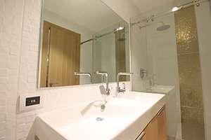 apartamento-c-300px-recamara-3 (1)