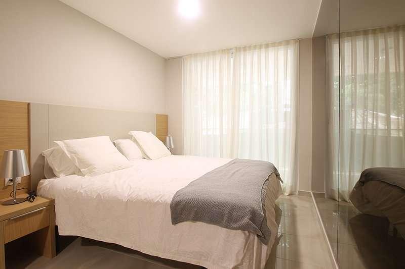 apartamento-c-800PXrecamara