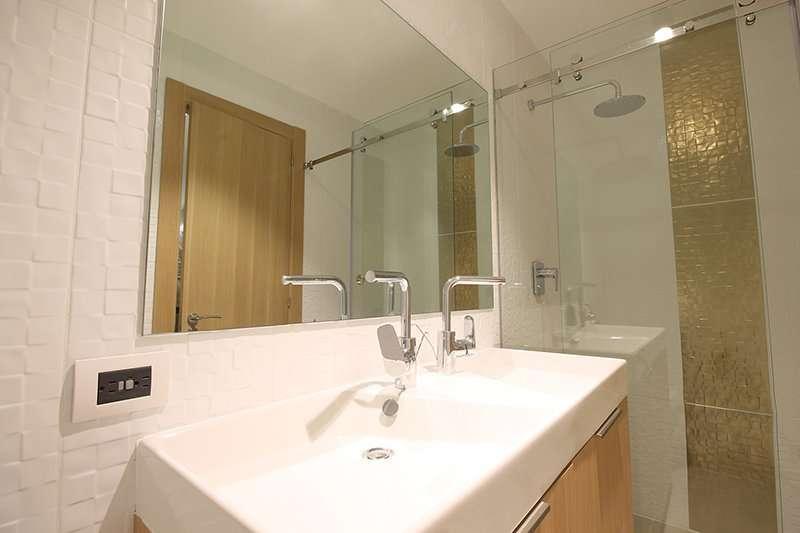 apartamento-c-800px-recamara-3 (1)