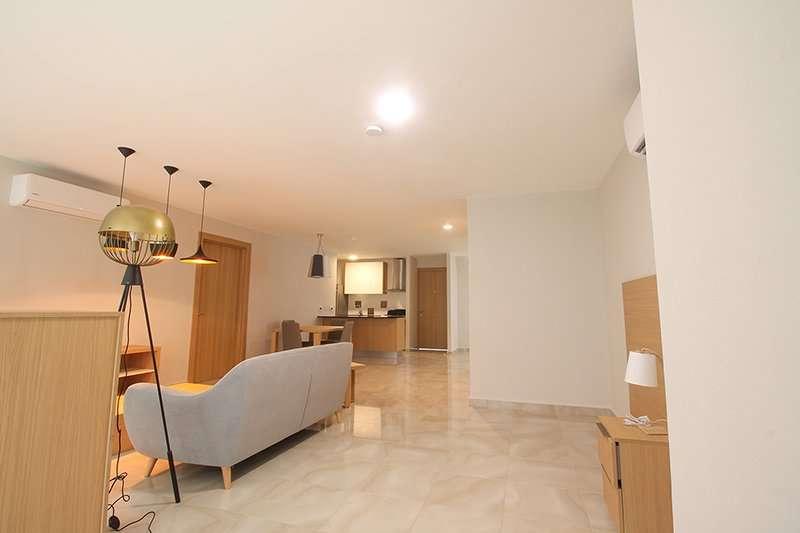 apartamento-c-800px-sala (1)