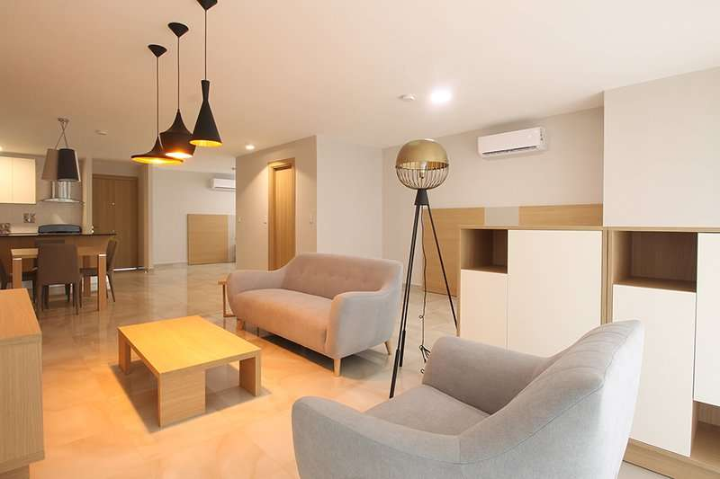 apartamento-c-800px-sala-2