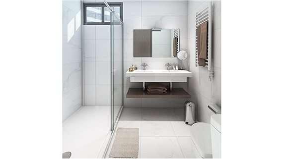 apartamentos-en-panama-avenida-balboa-venta-computadora-baño