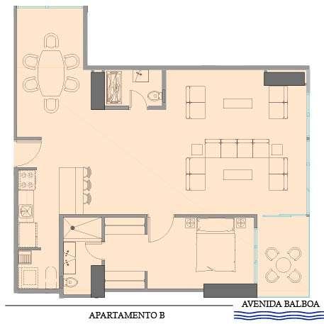 Apartamento-C-1