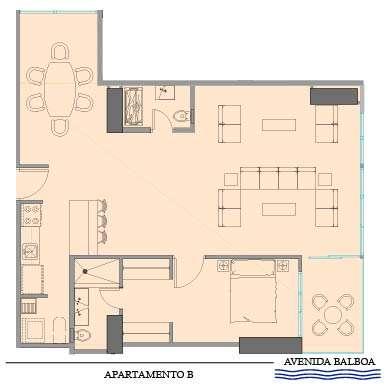 Apartamento-C celular