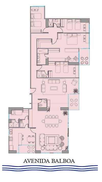apartamento-a-b-c celular