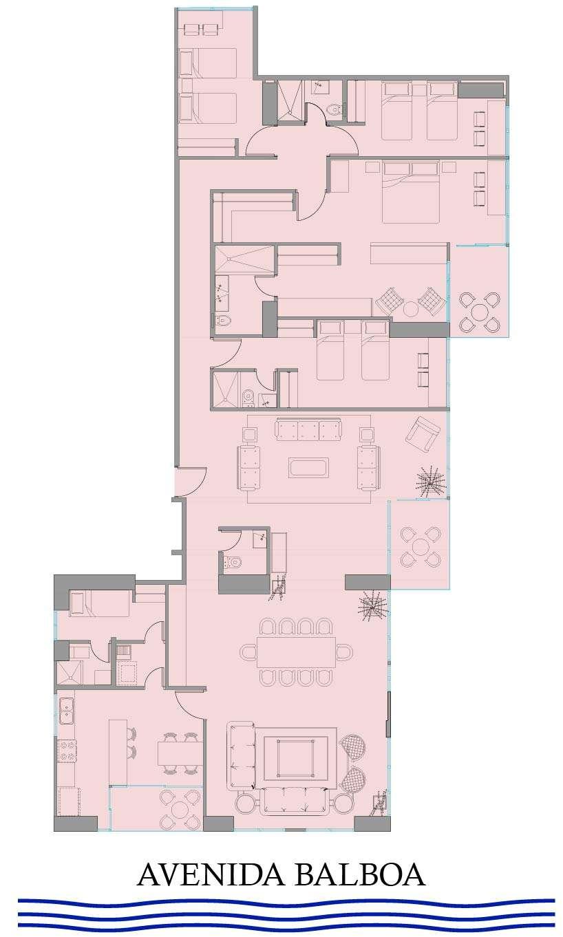 apartamento-a-b-c