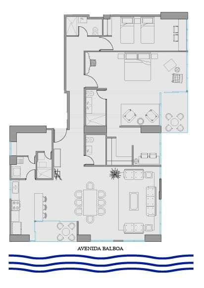 apartamento-a-b-celular