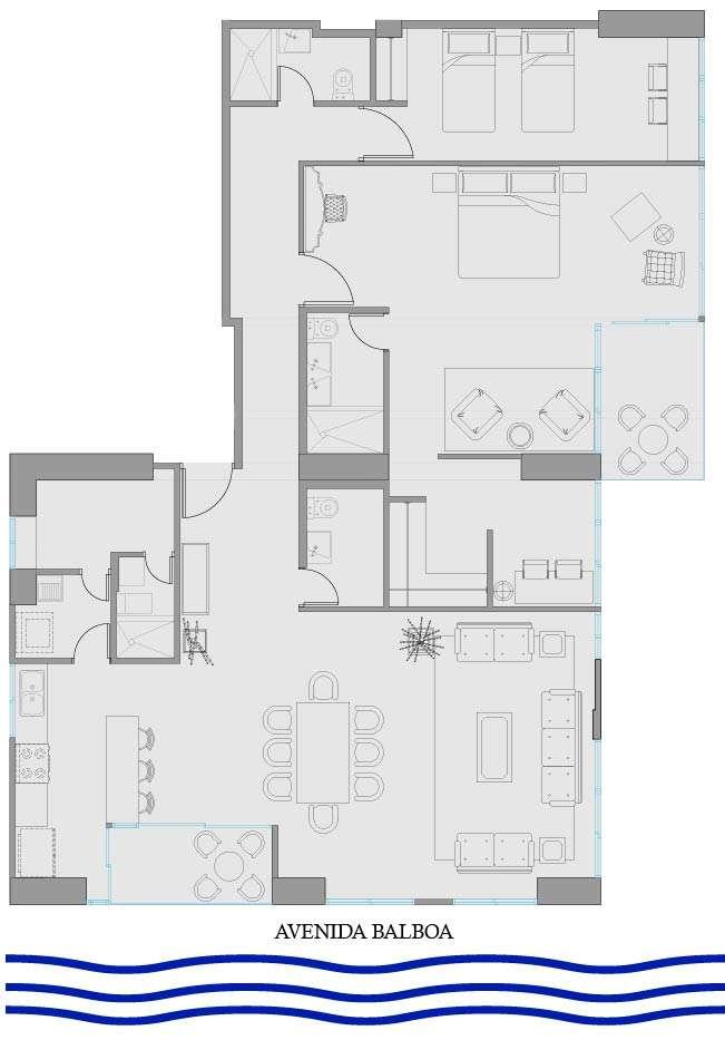 apartamento-a-b