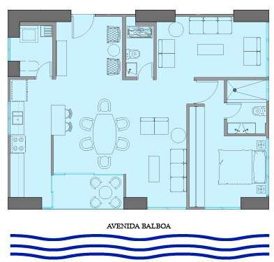 apartamento-a-celularapartamento-a-celular