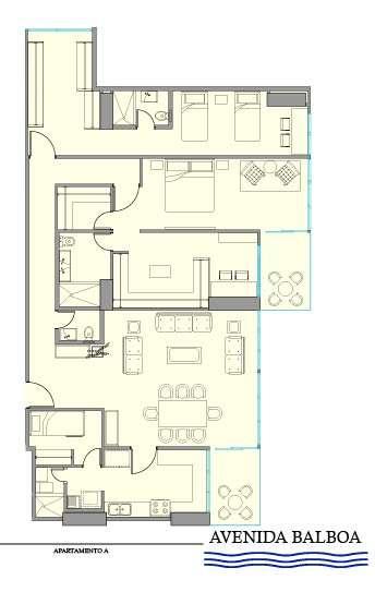 apartamento-b-c celular
