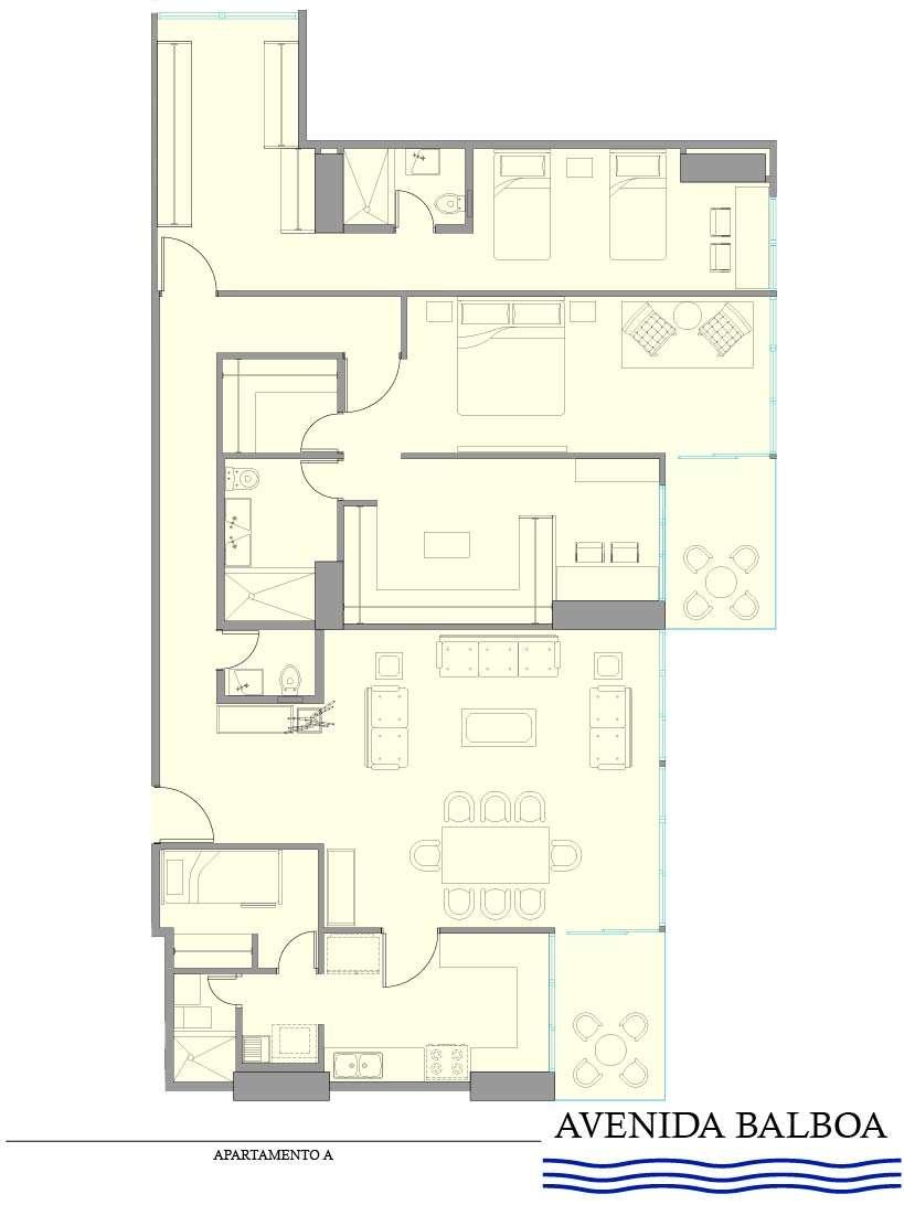 apartamento-b-c