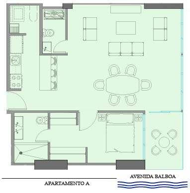 apartamento-b celular