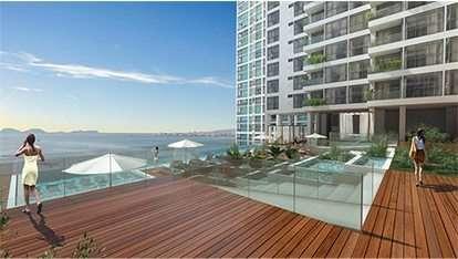 apartamentos-panama-avenida-balboa-venta-area-social