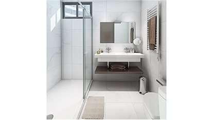 apartamentos-panama-avenida-balboa-venta-baño