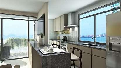 apartamentos-panama-avenida-balboa-venta-cocina