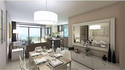 apartamentos-panama-avenida-balboa-venta-comedor