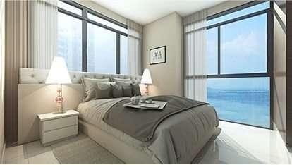 apartamentos-panama-avenida-balboa-venta-recamara
