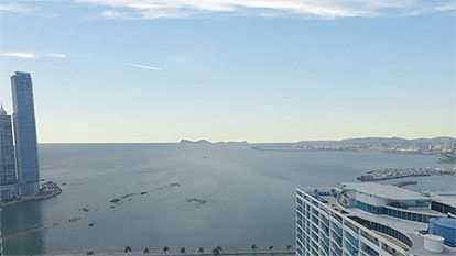 apartamentos-panama-avenida-balboa-venta-vistas