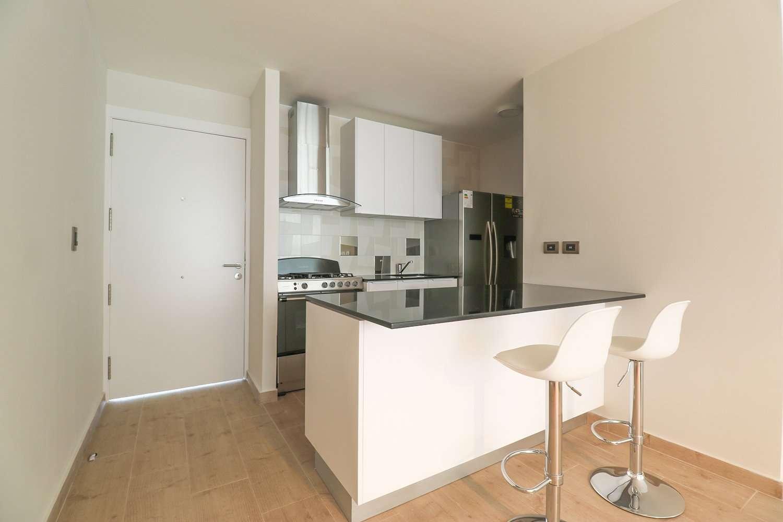 apartamento-b-the-panarama-1500px-cocina-2