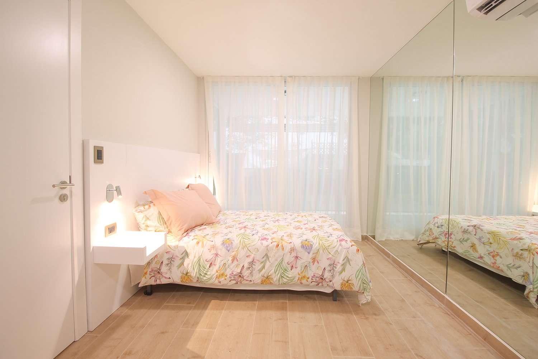 apartamento-b-the-panarama-1500px-recamara-2