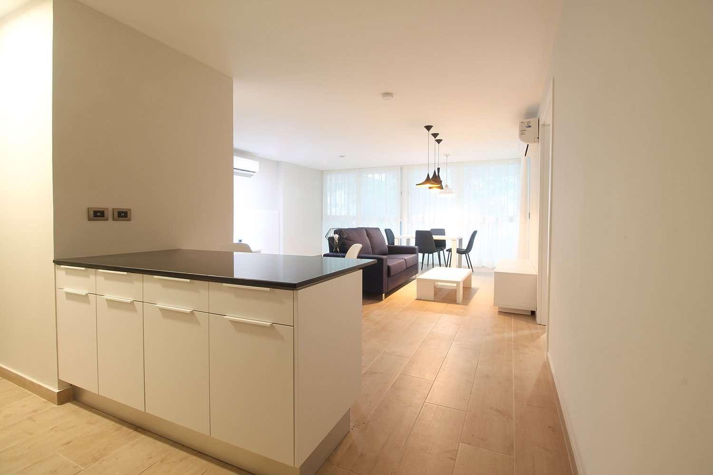 apartamento-b-the-panarama-1500px-sala-2