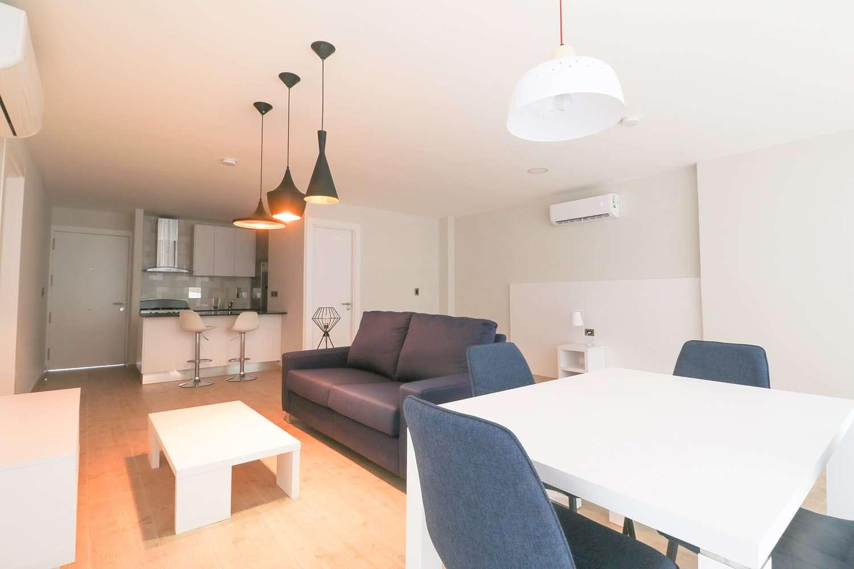 apartamento-b-the-panarama-1500px-sala-3