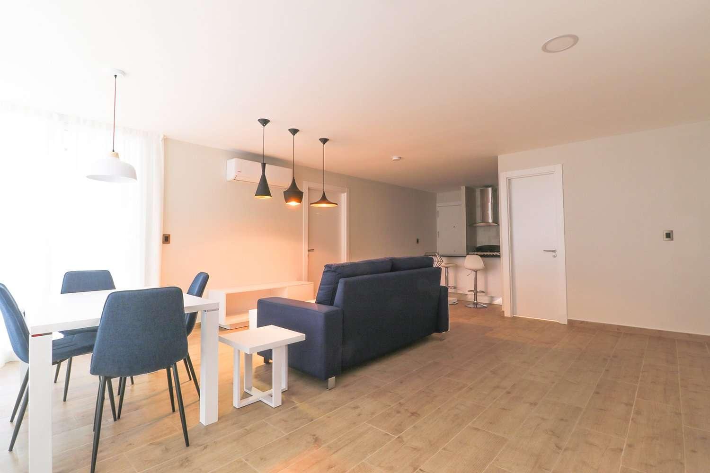 apartamento-b-the-panarama-1500px-sala-4